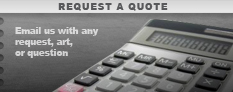 Request a quote for free